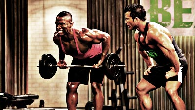Body Beast vs. P90X2 – Which One Should You Do?