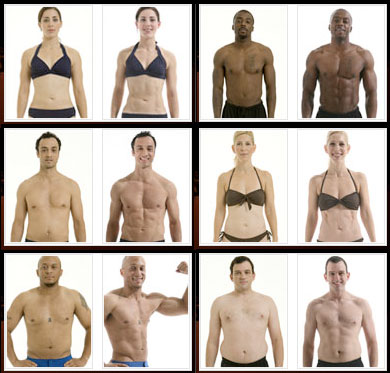 P90X vs. Insanity – Which Workout Should You Do?