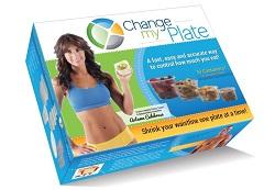 21 Day Fix Program Nutrition Plan