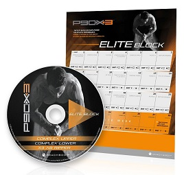 Is P90X3 Elite Worth Getting?