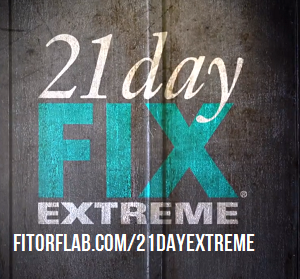 Is 21 Day Fix EXTREME Ultimate Worth Getting?