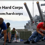 22 Minute Hard Corps – New Beachbody Military Workout