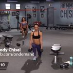 Total Body Chisel Review