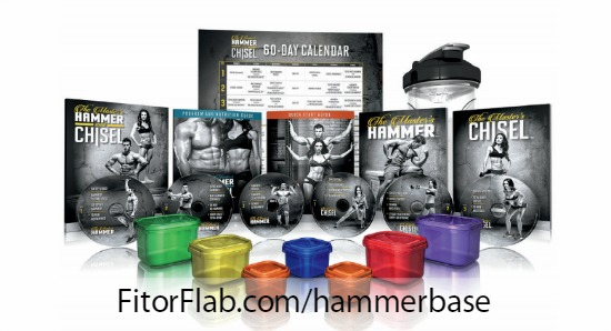 hammer-chisel-base-kit