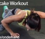 New CIZE Workout – Try Before You Buy